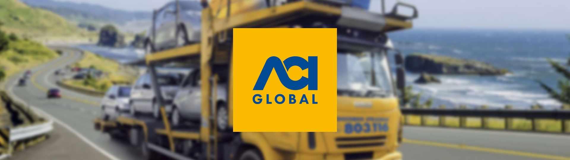 header_aci_global_bonera_group.jpg