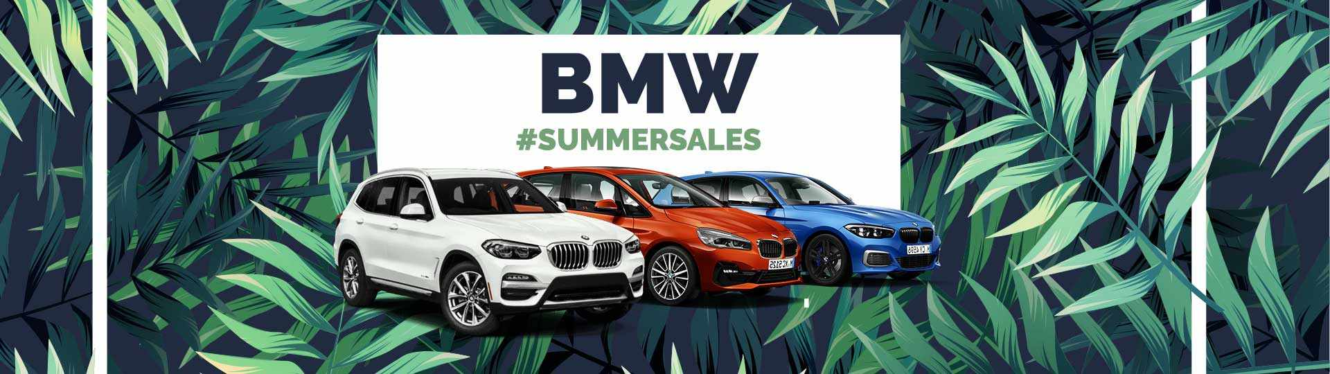 hd_bmw_summer.jpg