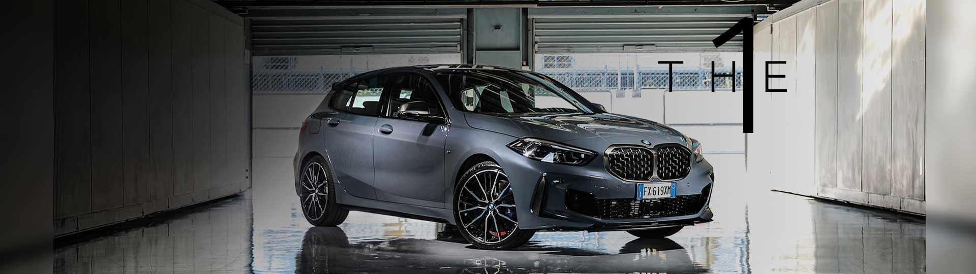 BMW-Serie-1_2-min.jpg