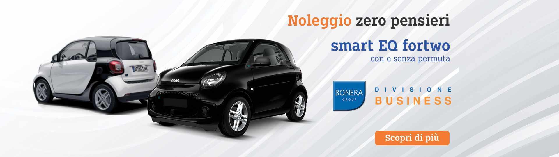 header_smart_noleggio_business_marzo_2021.jpg