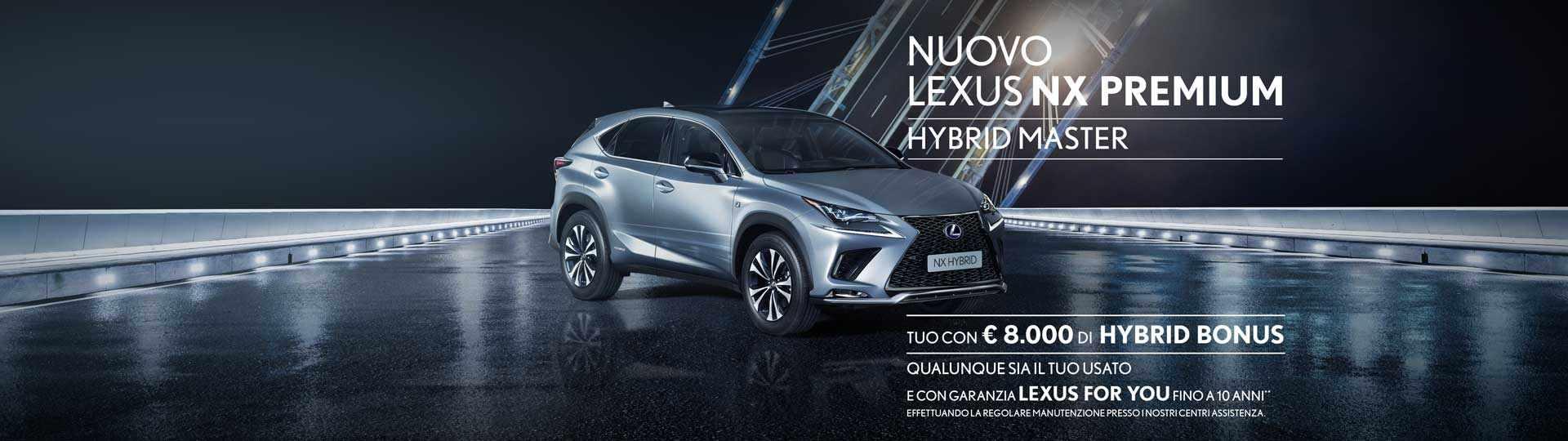 Lexus-NX_bonus-statale_sito-min.jpg