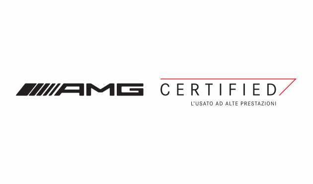 amg_certified.jpg