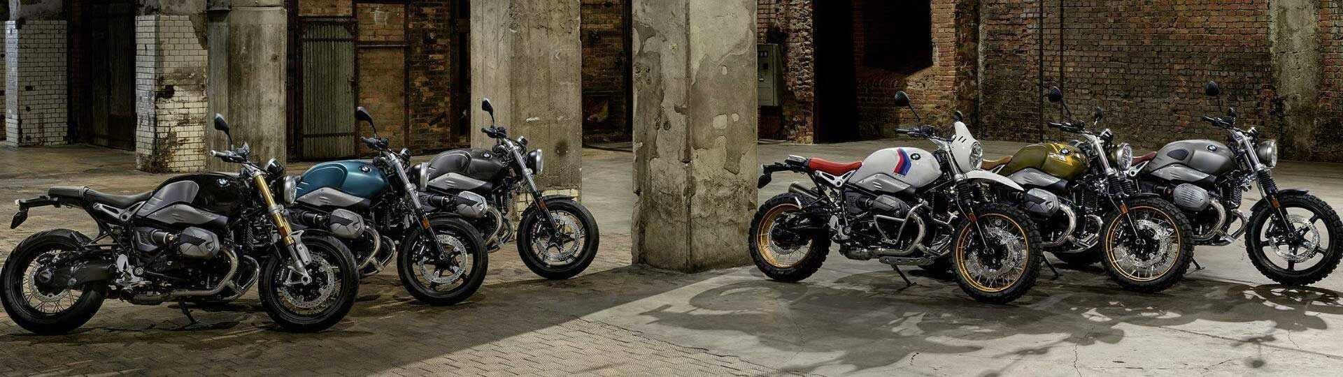 BMW-Motorrad-RnineT.jpg