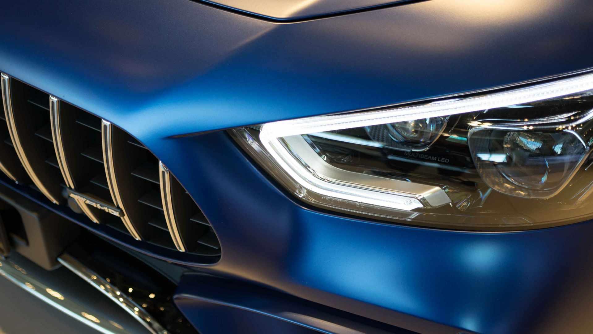 Mercedes-AMG GT Coupé 4-1.jpg
