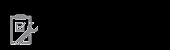 icona5-controlli_tcm-20-2252082.png