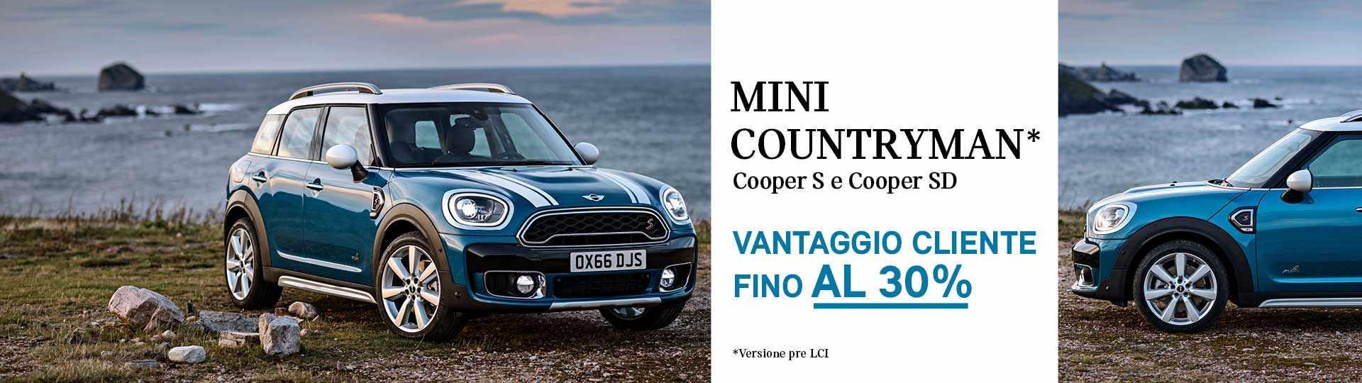 MINI-Countryman-F60-vecchia-min.jpg