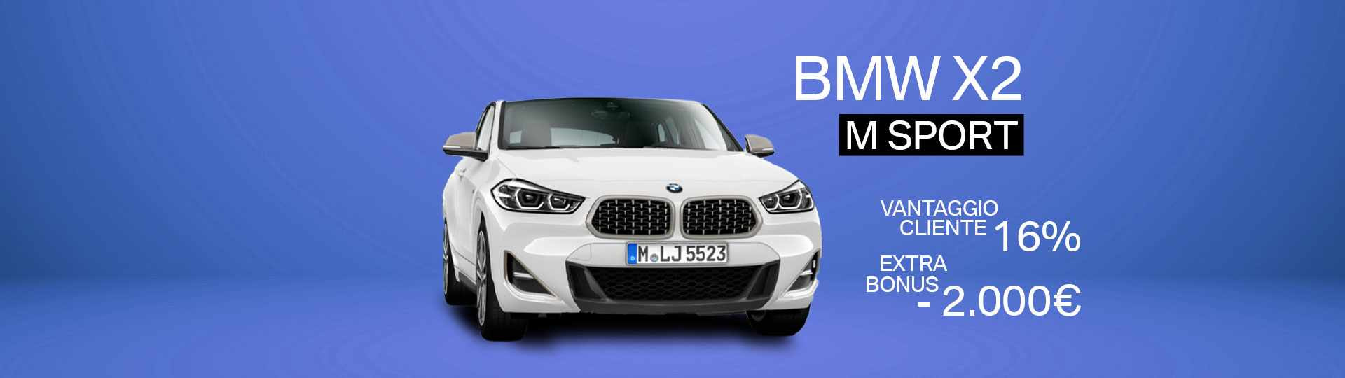 BMW-X2-M_gennaio-2021-min.jpg