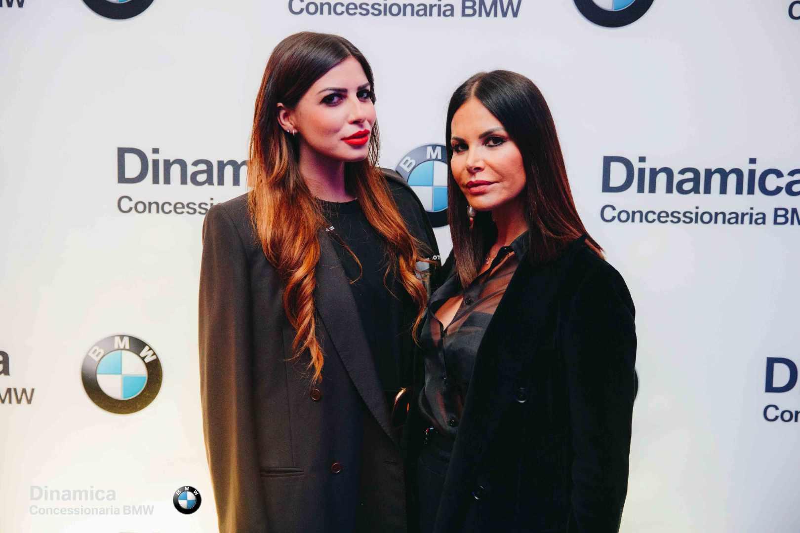 BMW Dinamica  - THE 7-134.jpg
