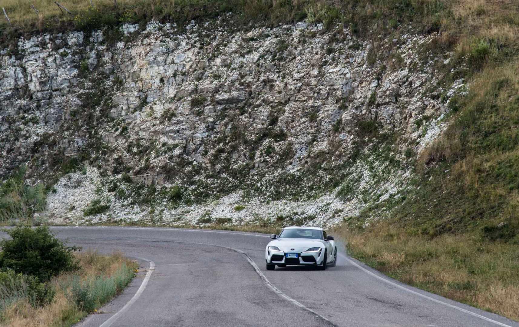Toyota Supra - Escape On Wheels x  Bonera Group-7.jpg