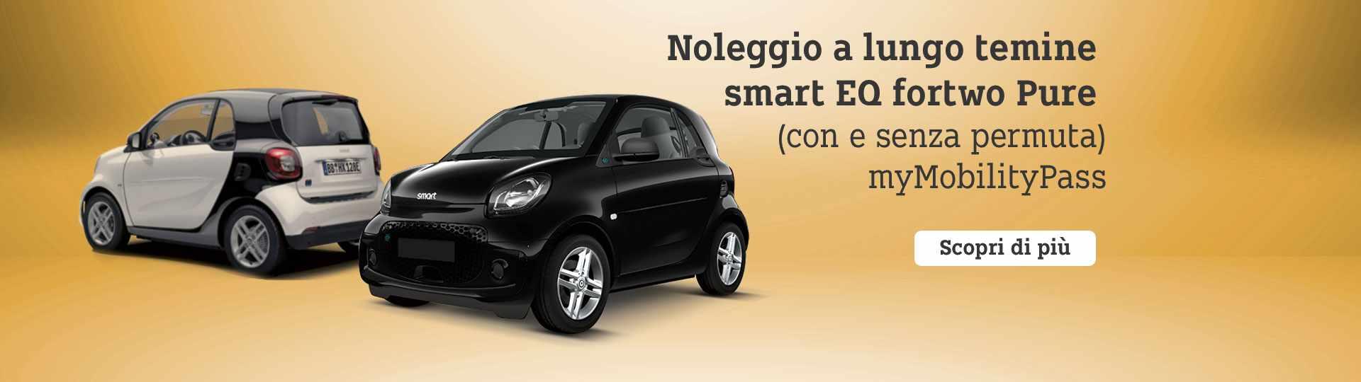 header_smart_noleggio_gennaio_2021.jpg