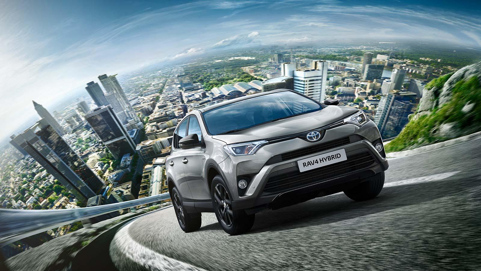 Toyota_RAV4.jpg