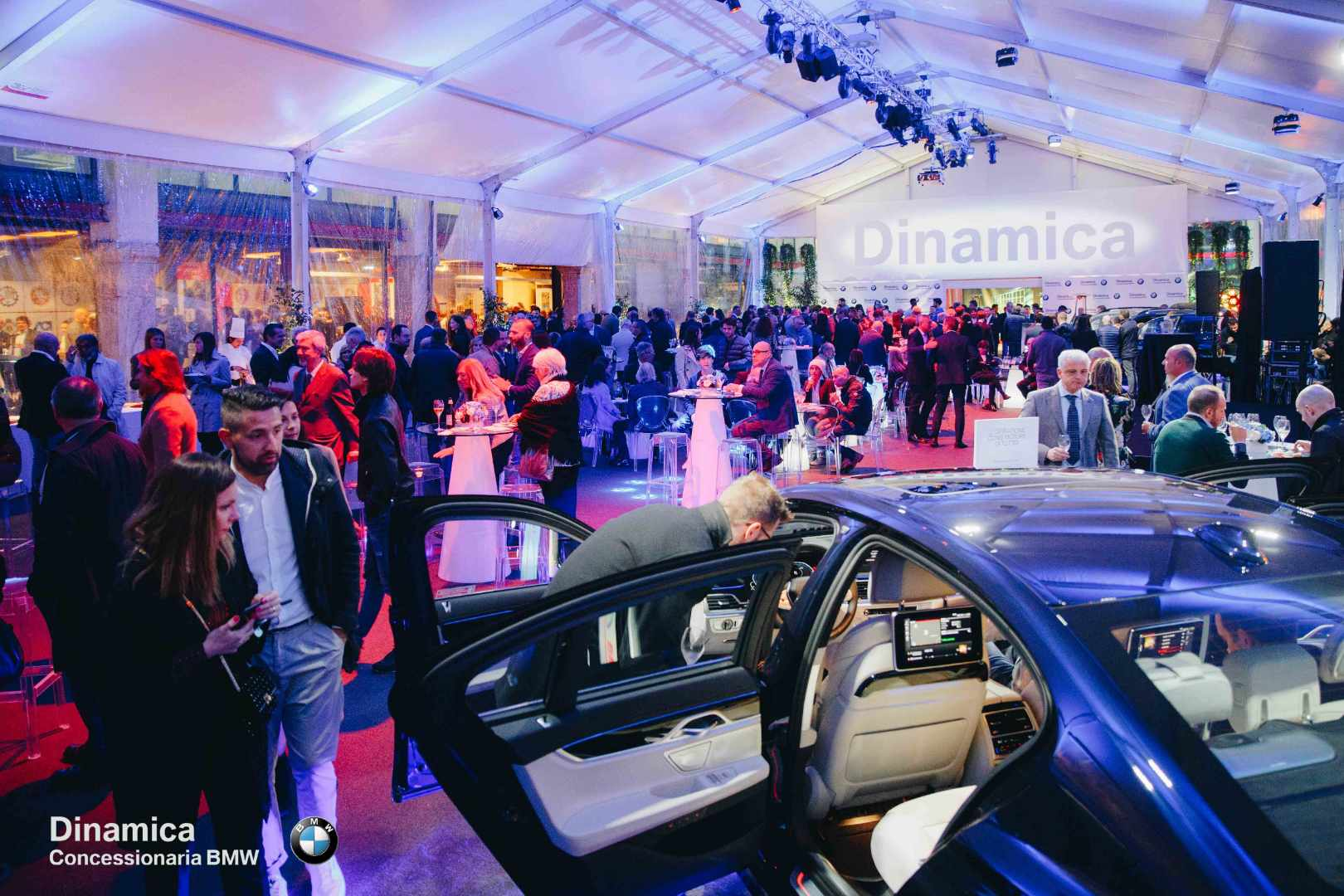 BMW Dinamica  - THE 7-74.jpg