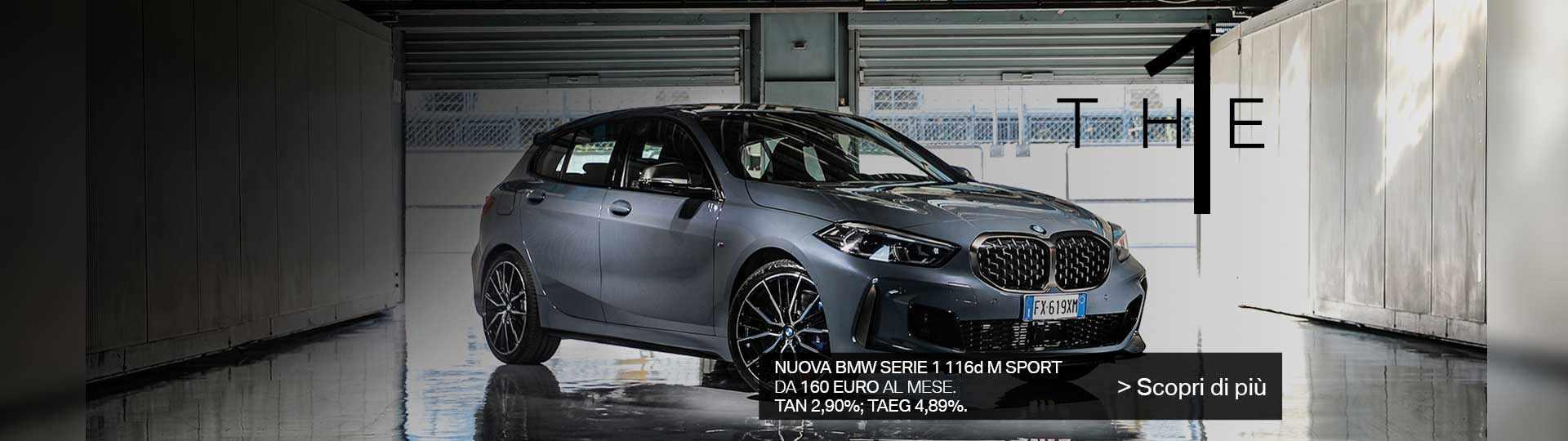 BMW-Serie-1-min.jpg