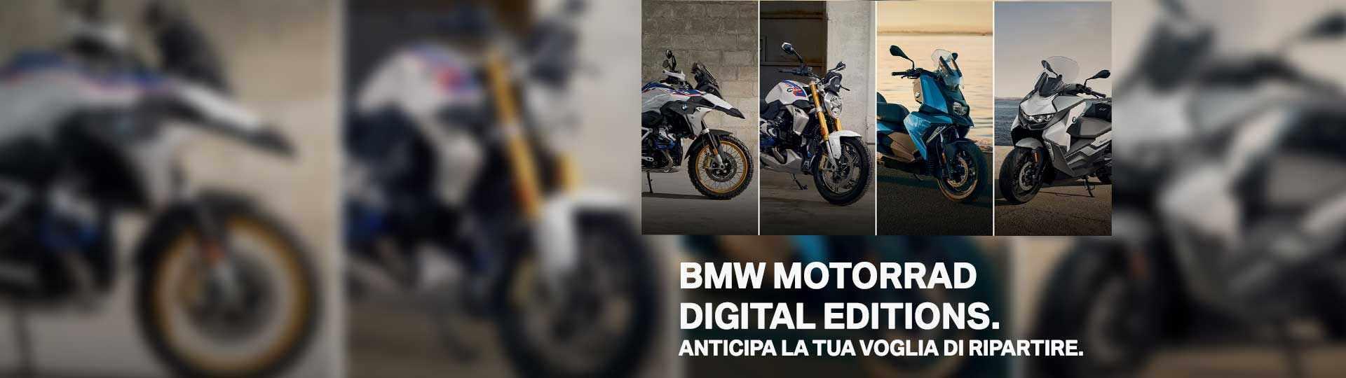 header_bmw_motorrad_digital_edition.jpg
