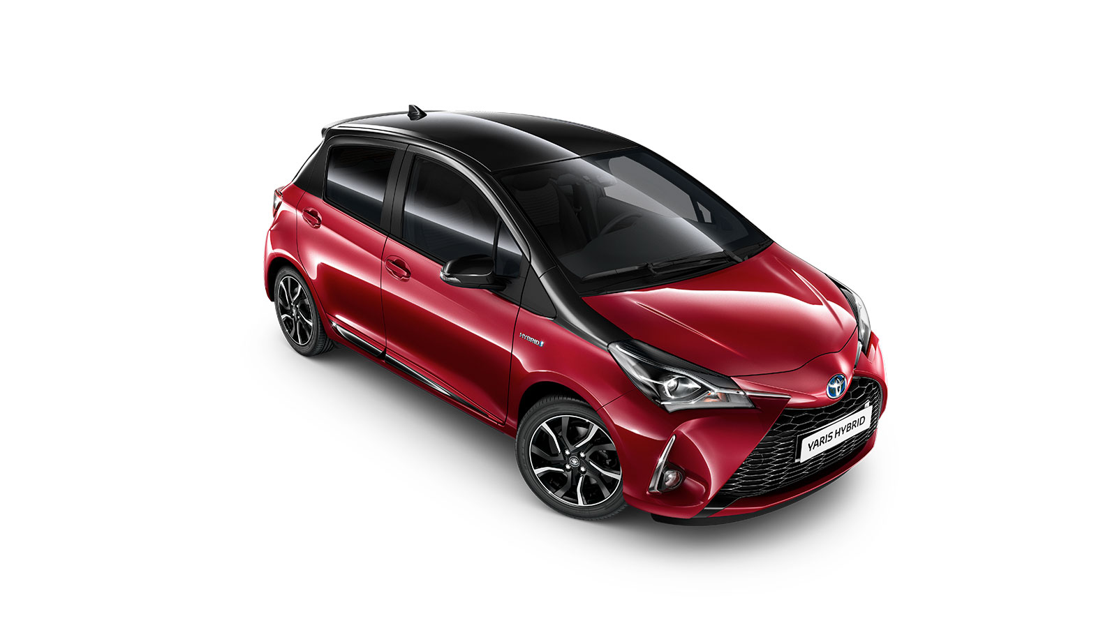 Toyota_Yaris_02.jpg