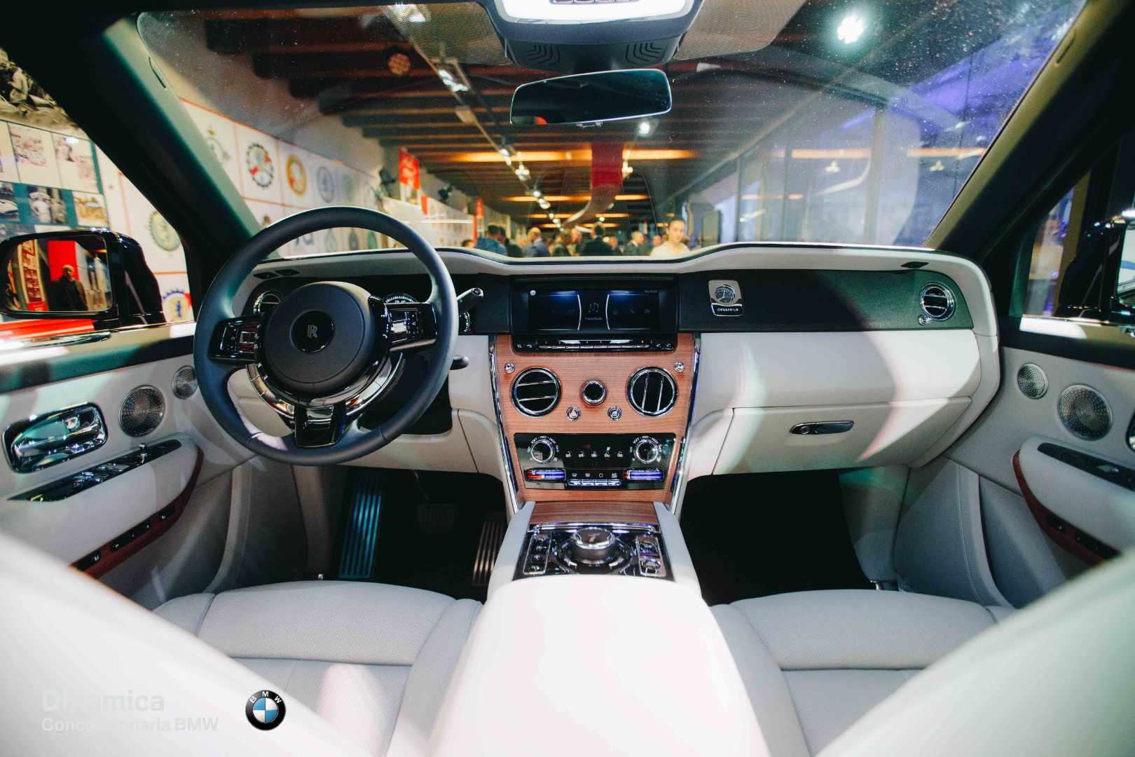 BMW Dinamica  - THE 7-45.jpg