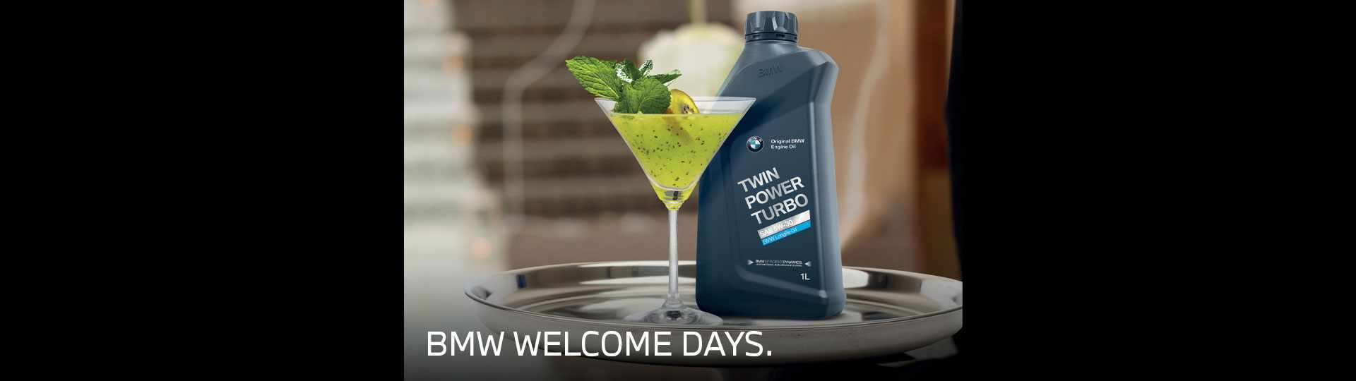 BMW-Welcome-Days-min.jpg