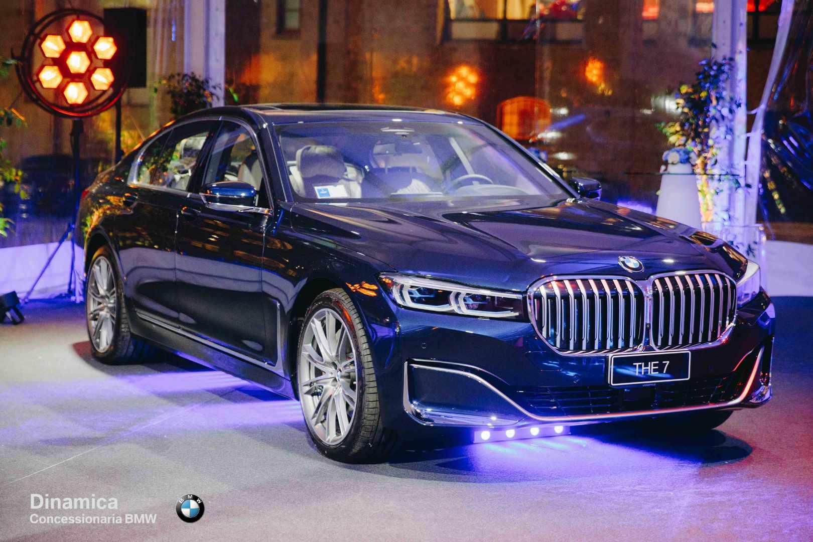 BMW Dinamica  - THE 7-156.jpg