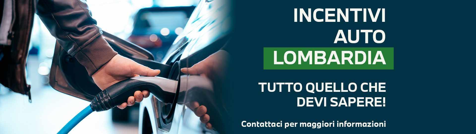 header_incentivi_lombardia_auto_ibride_2021.jpg