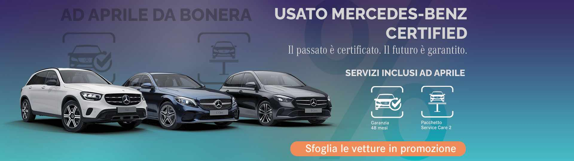 header_Usato_Certified_Aprile_2021.jpg