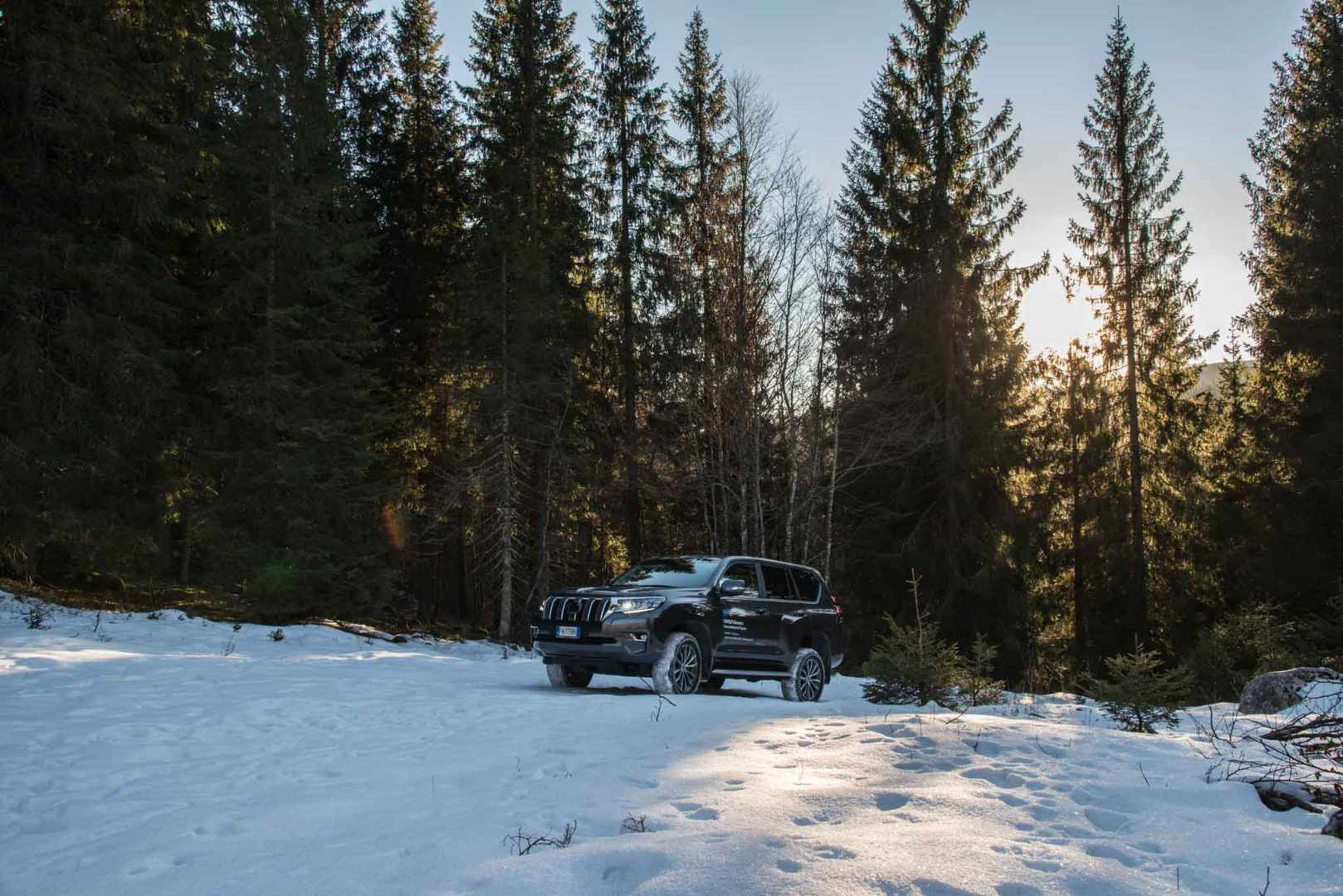 Escape On Wheels - Toyota Land Cruiser-15.jpg