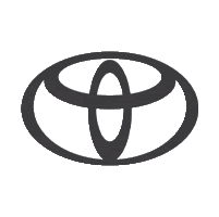 nuovo-logo-toyota-hp.png