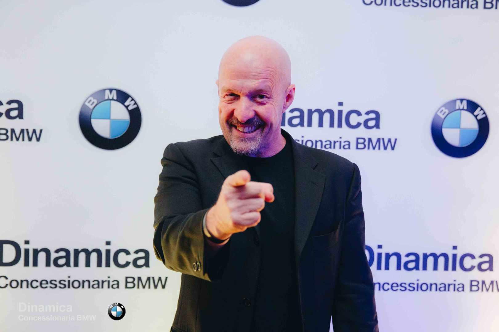 BMW Dinamica  - THE 7-141.jpg