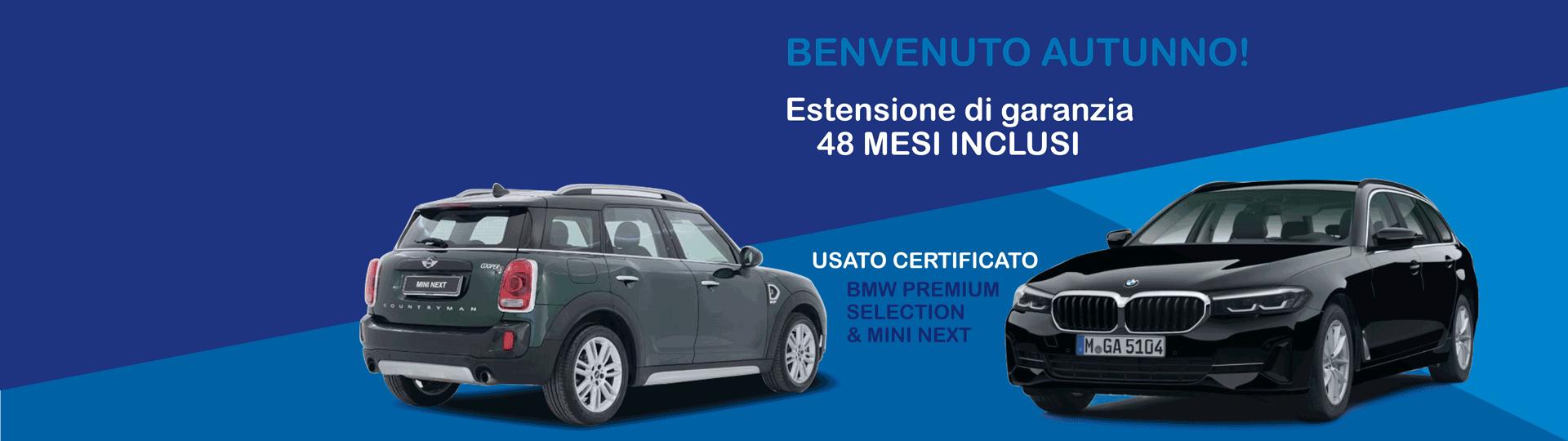 BMW-MINI-Usato_ottobre-2020-min.png