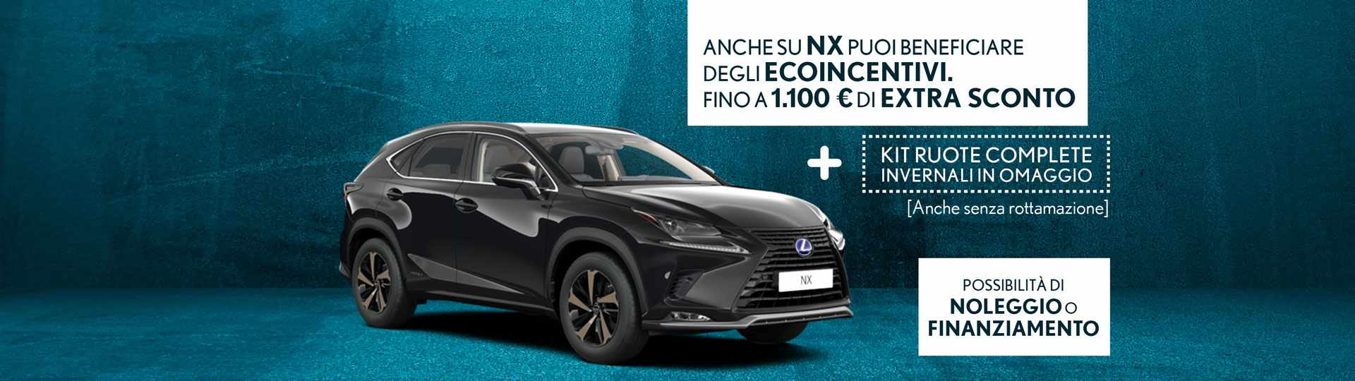 Lexus-NX-ecoincentivi_gennaio-2021-min.jpg
