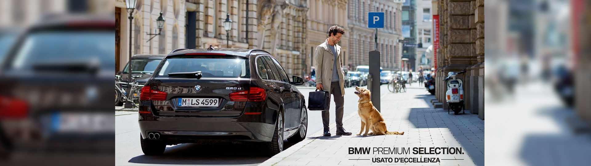 BMW-BPS.jpg