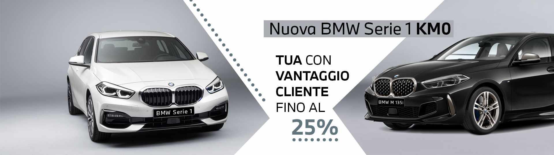 BMW-Serie-1-KM0_sito2-min2.jpg
