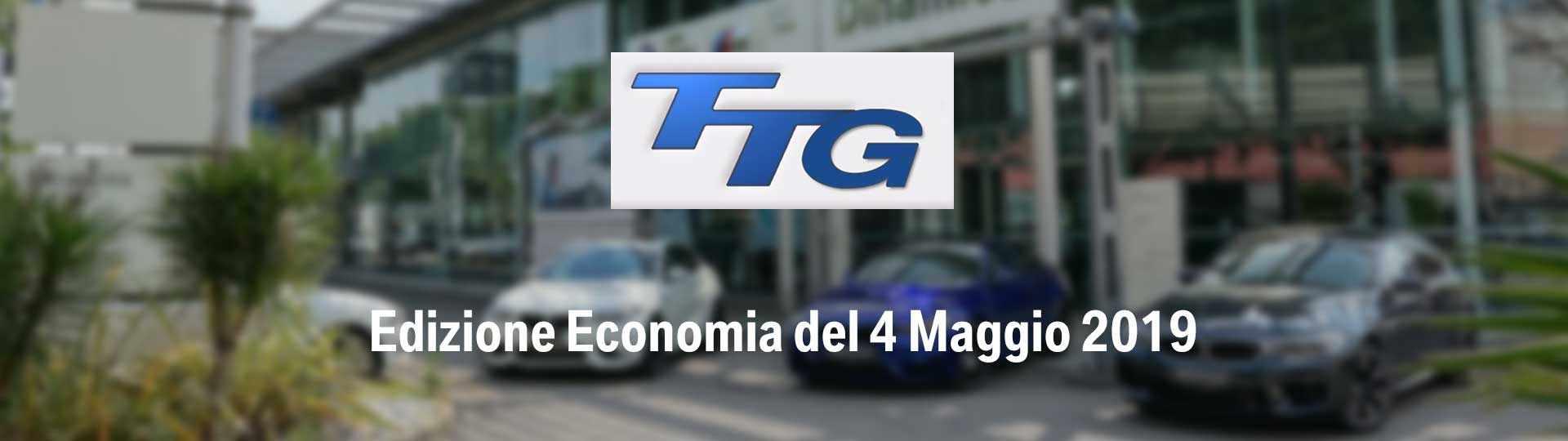 header_edizione_economia.jpg