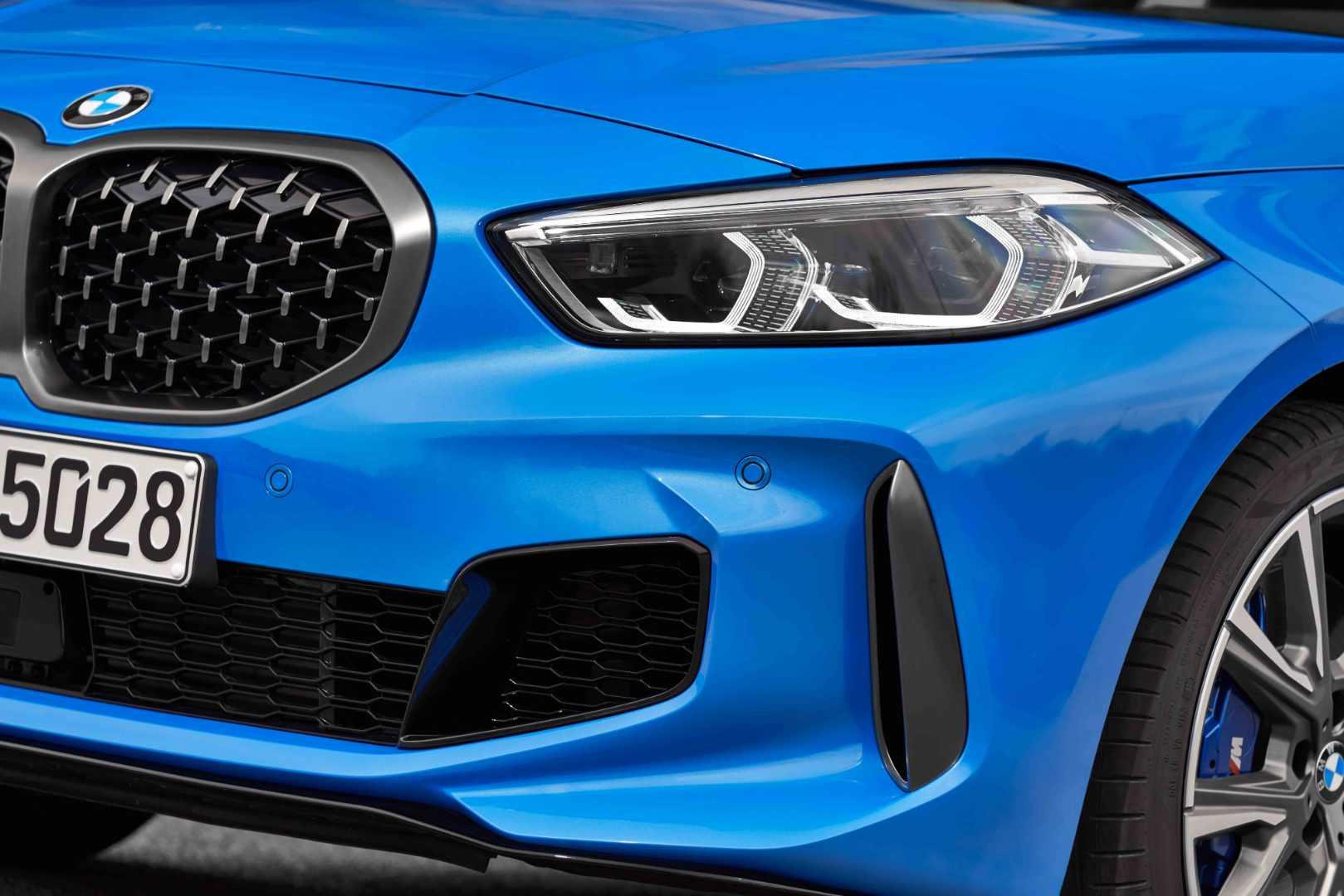 Nuova BMW Serie 1-7.jpg