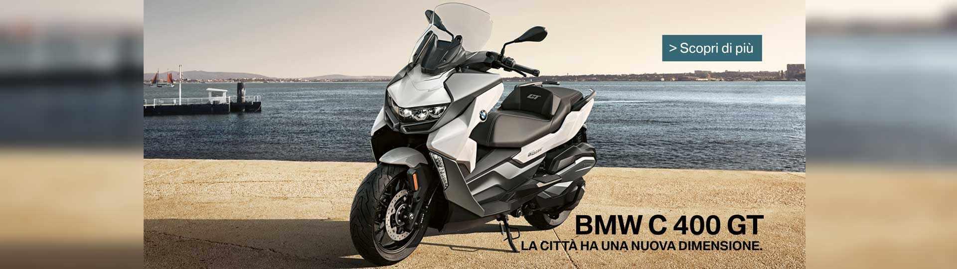 BMW-C-400-GT-min2.jpg