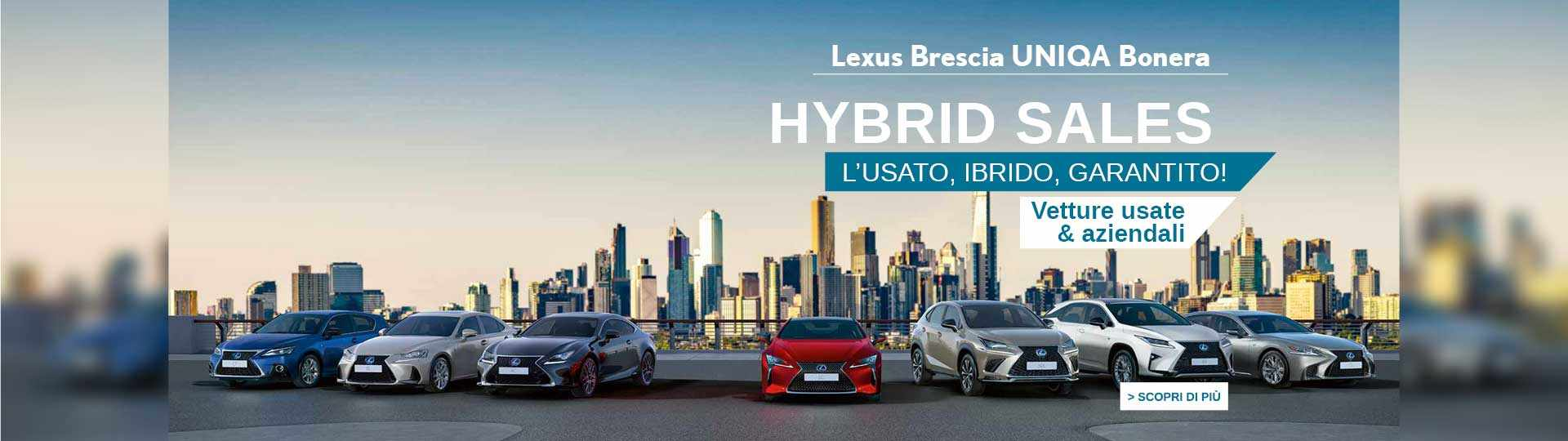 Lexus-usato-garantito-min2.jpg