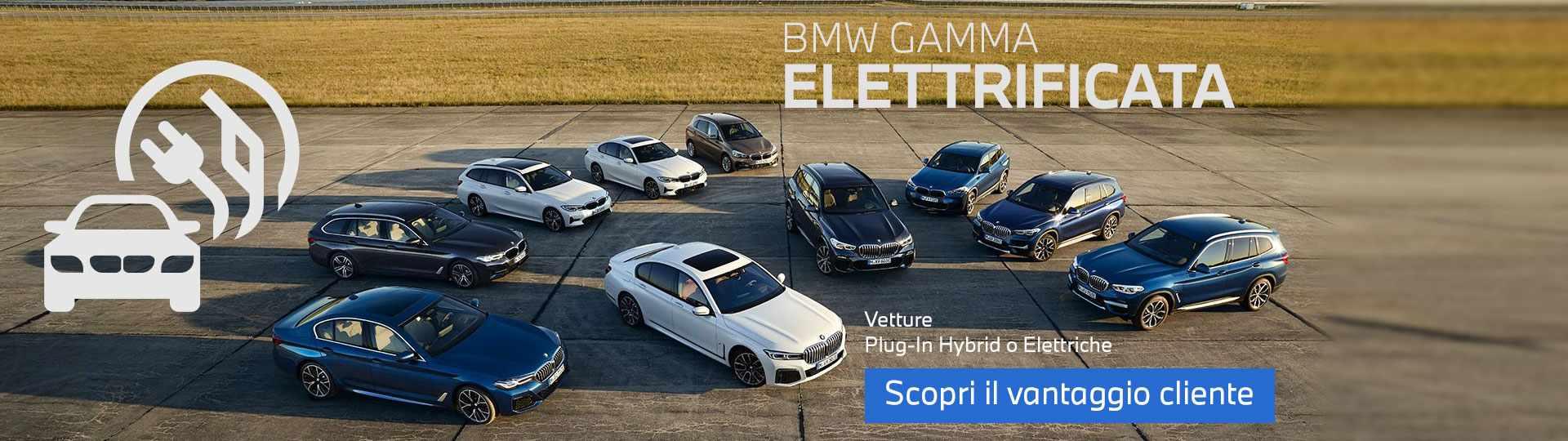 header_bmw_gamma_elettrificata_Marzo_2021.jpg