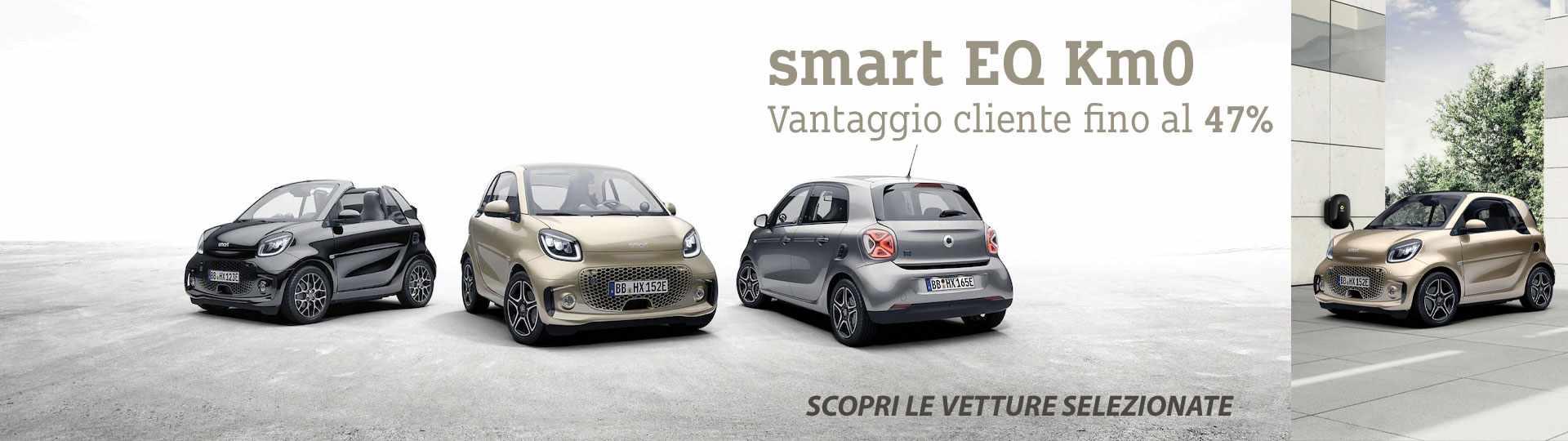 header_smart_km0_giugno_2021.jpg