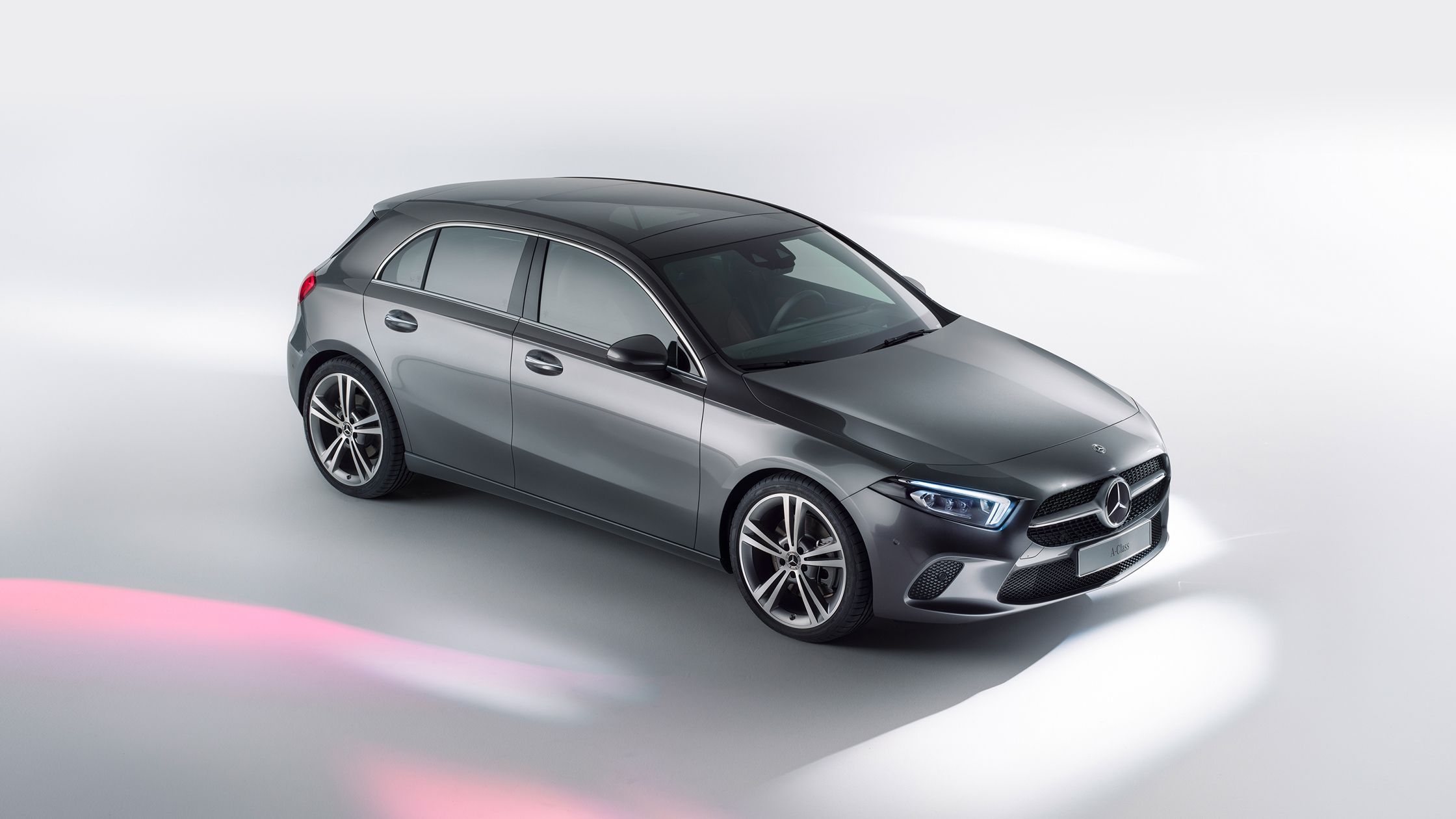 Mercedes_ClasseA.jpg