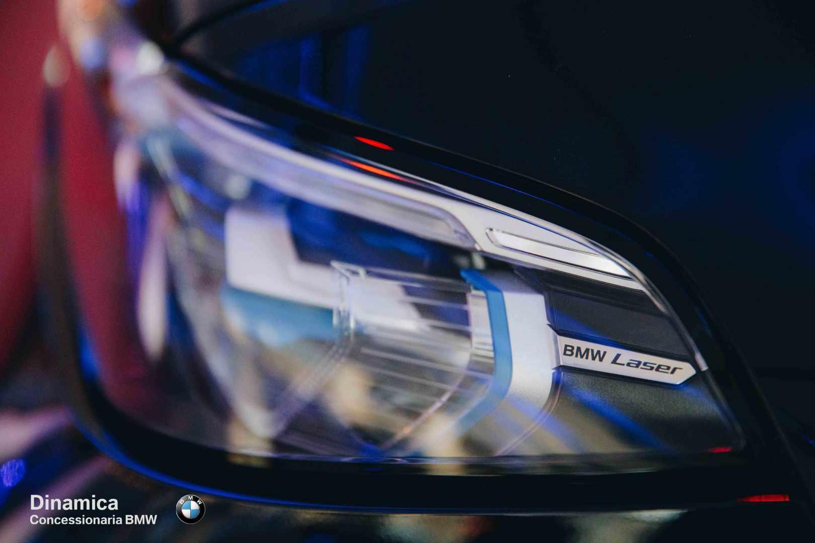 BMW Dinamica  - THE 7-16.jpg