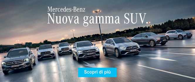 header_mobile_suv_attack_mercedes_asettembre_2020.jpg
