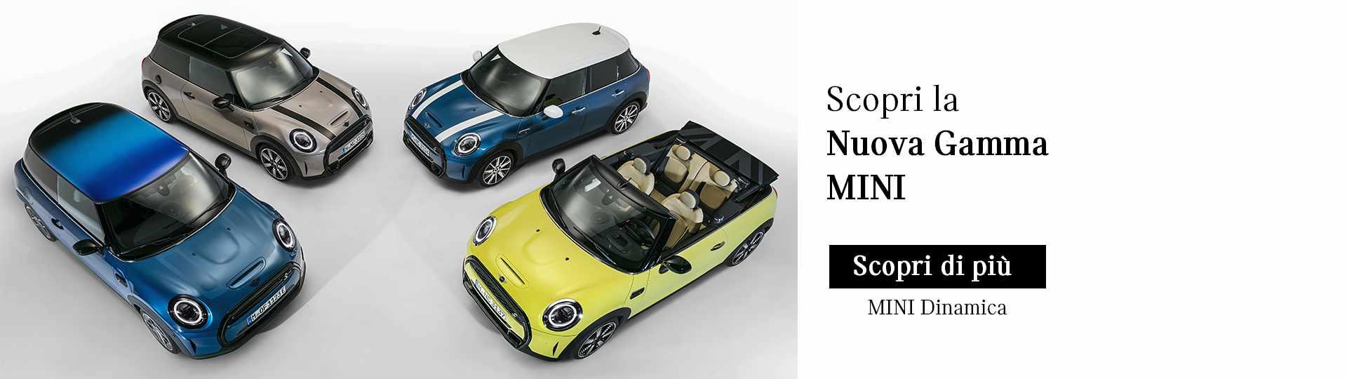 header_nuova mini hatch_maggio 2021.jpg