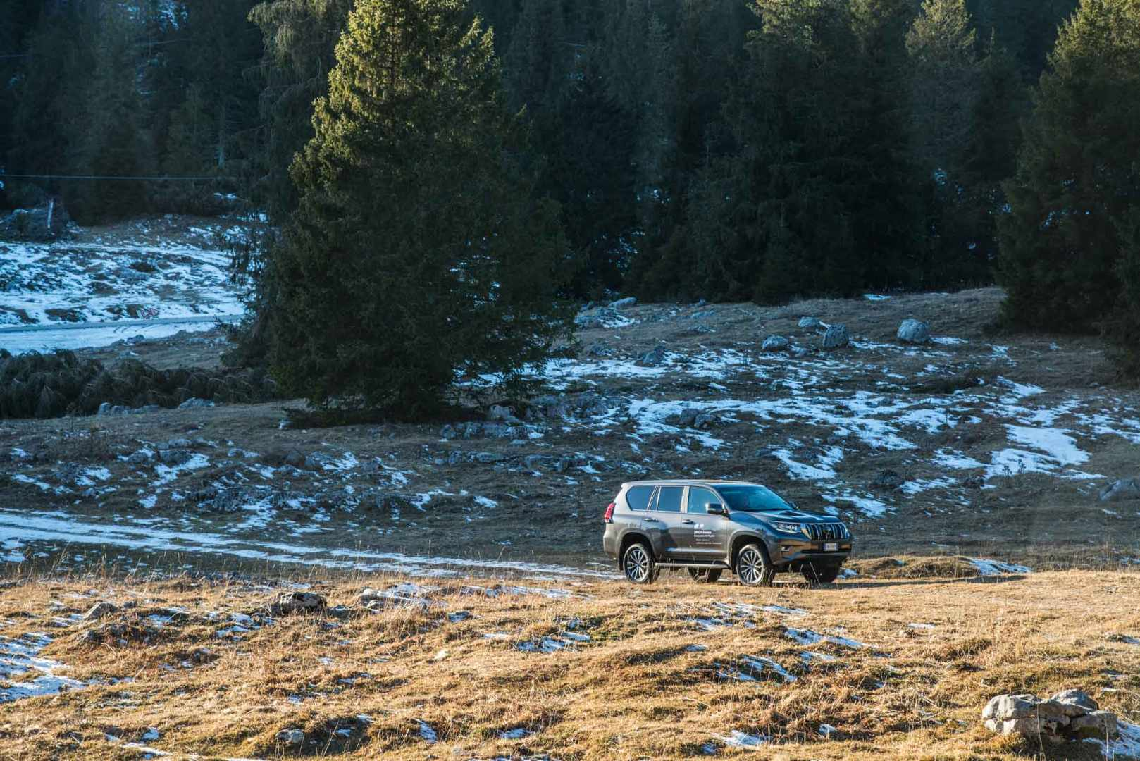 Escape On Wheels - Toyota Land Cruiser-3.jpg