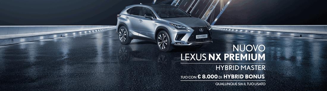 Nuovo-Lexus-NX-Premium_min2.png