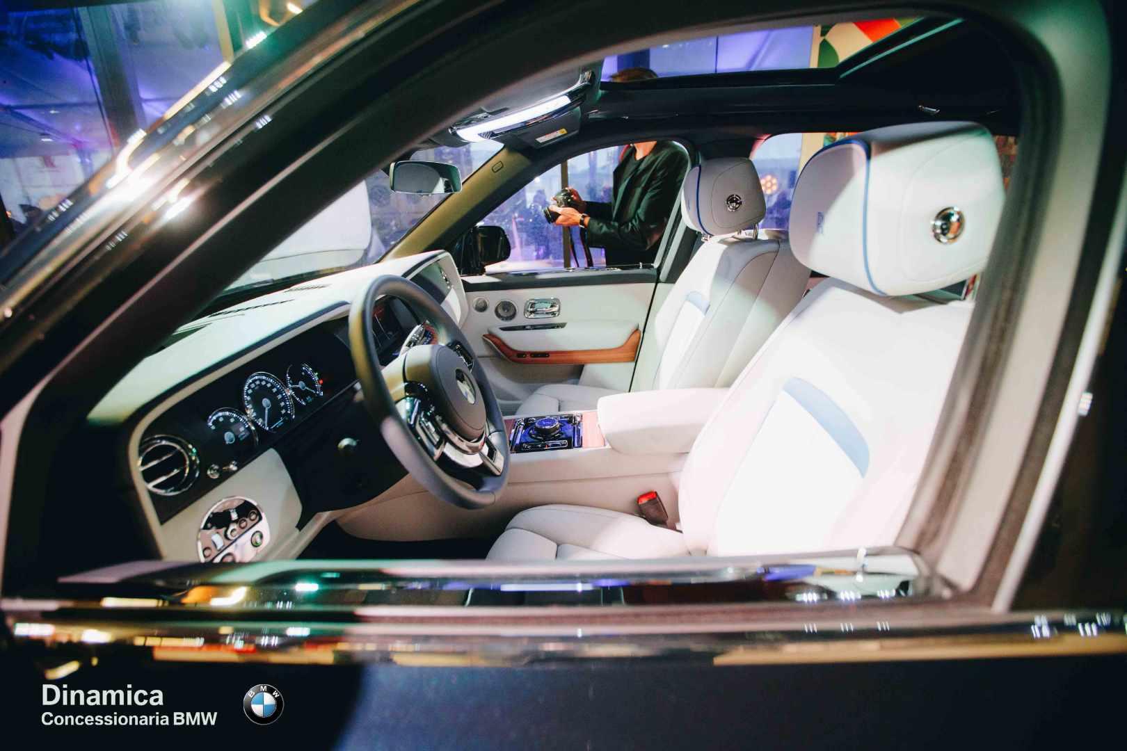 BMW Dinamica  - THE 7-46.jpg