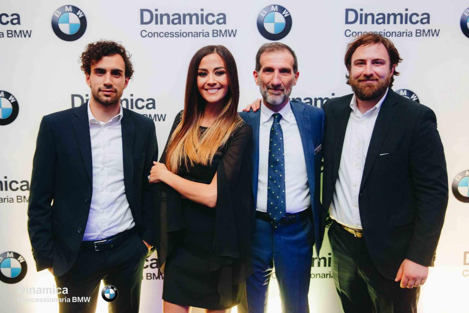 BMW Dinamica  - THE 7-131.jpg