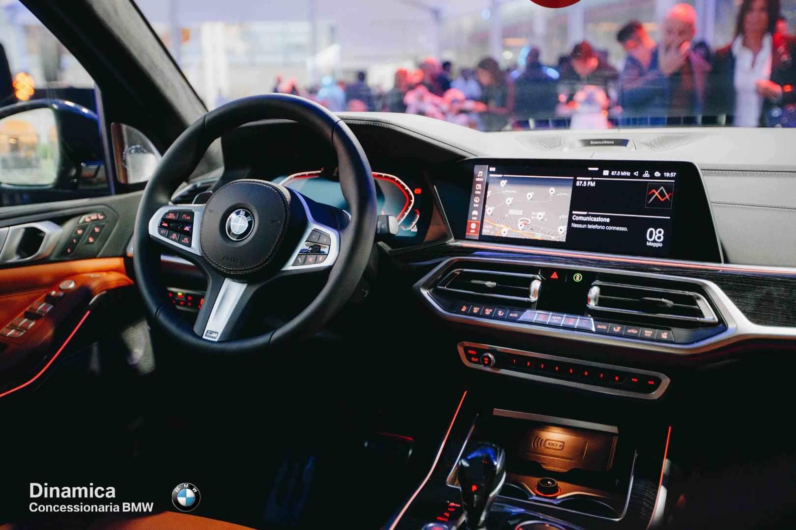 BMW Dinamica  - THE 7-38.jpg
