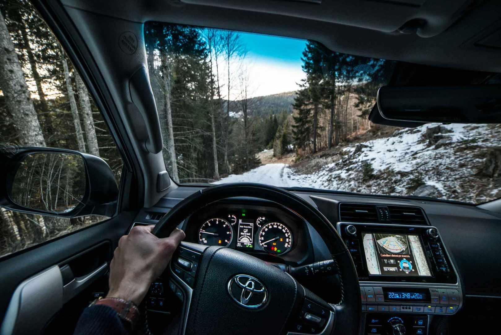 Escape On Wheels - Toyota Land Cruiser-29.jpg