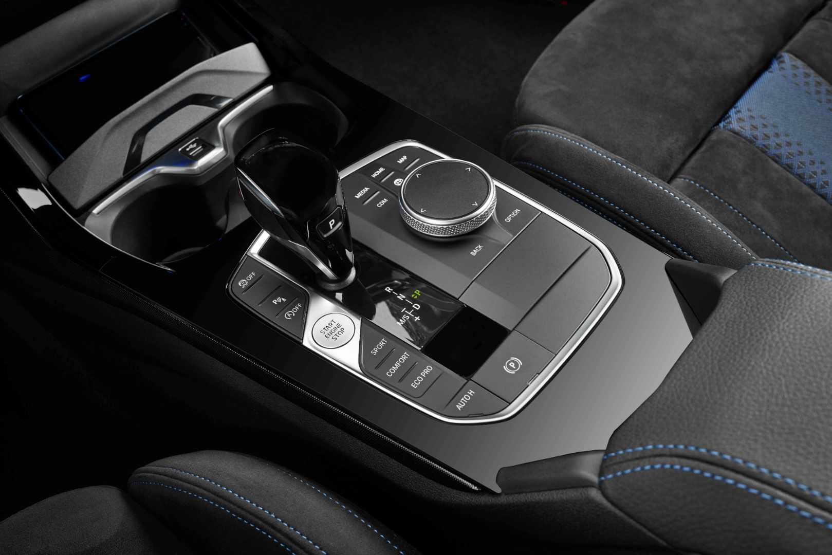 Nuova BMW Serie 1-9.jpg