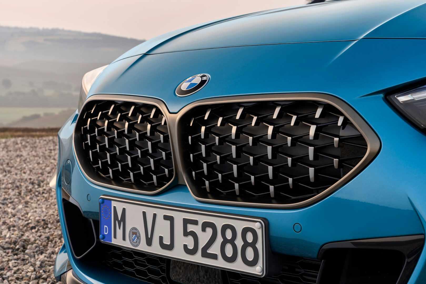 BMW Serie 2 Gran Coupè_3.jpg
