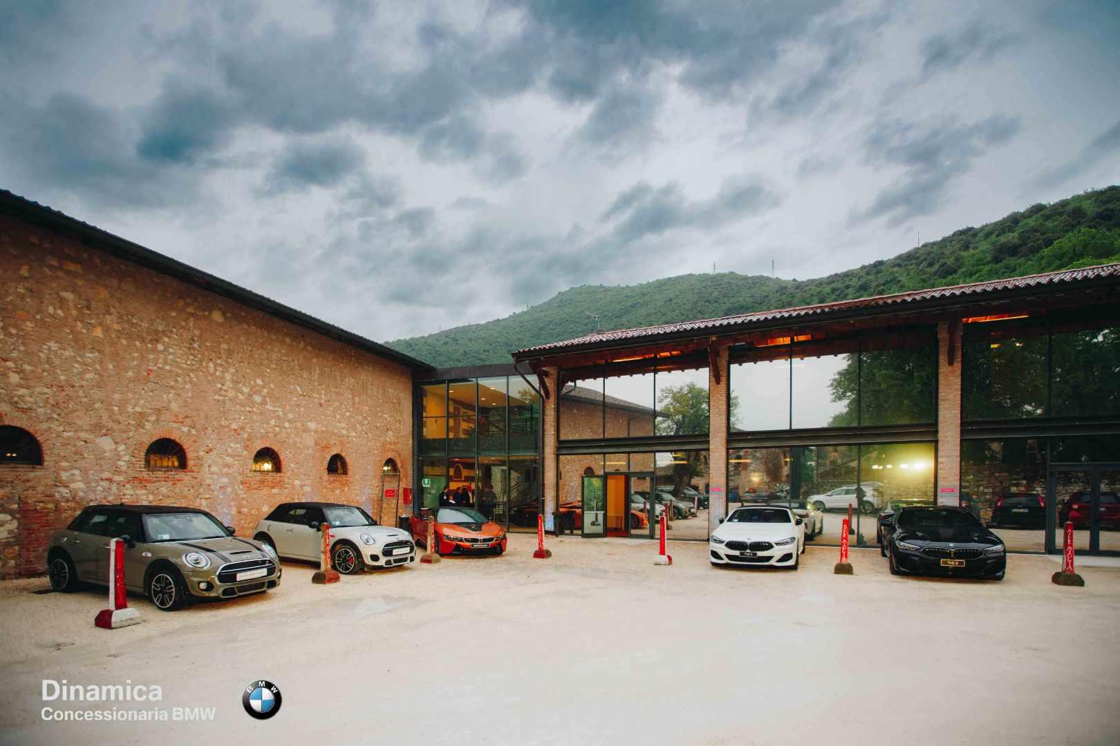 BMW Dinamica  - THE 7-6.jpg